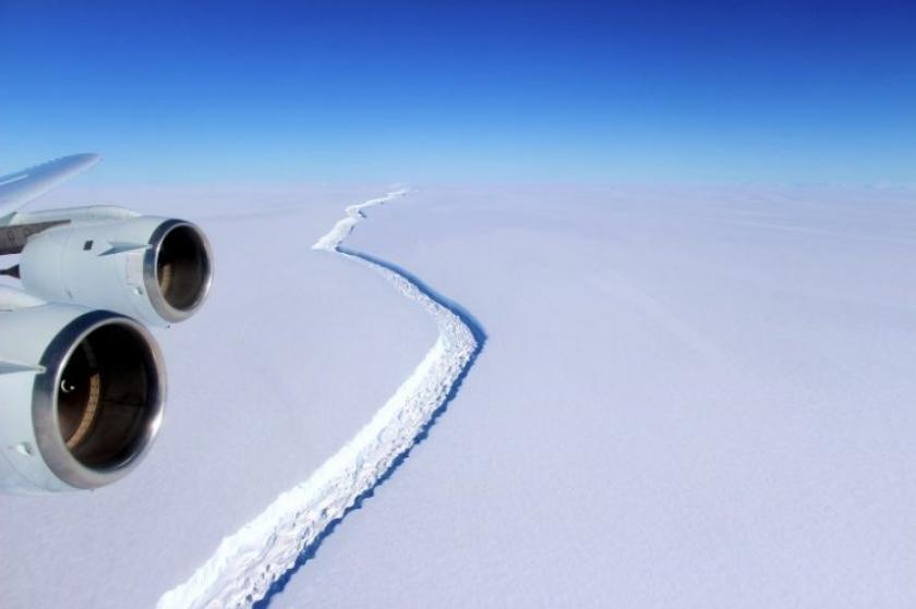 iceberg_0